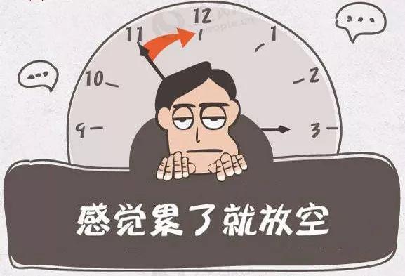 王朝减压:广东宏远初七开训,杜锋朱总老板轮番上阵,恩威并重冲击王朝目标