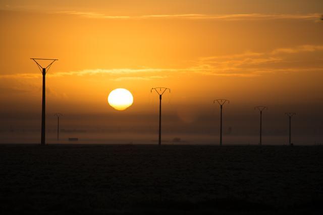 伪设失踪可重生能源补贴 风电、光伏和生物质、垃圾发电将何去何从