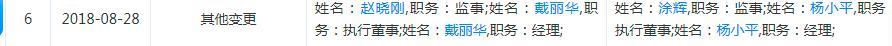 Sakose、雪玲妃原生产厂家江西科玛涉违法生产 半年四上黑榜