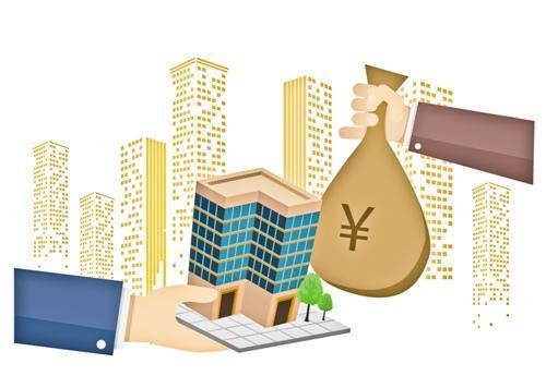 「听」现在申请房贷,年内拿到贷款基本无望
