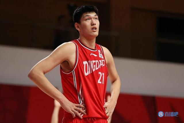 篮球记者宋翔:刘传兴计划12日启程前往墨尔本