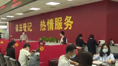 统计局:中国育龄夫妇不孕不育率攀升至12%到18%