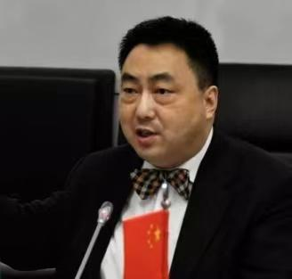 中国常驻维也纳联合国代表:美英协助澳大利亚发展核动力潜艇是赤裸裸的核扩散行径
