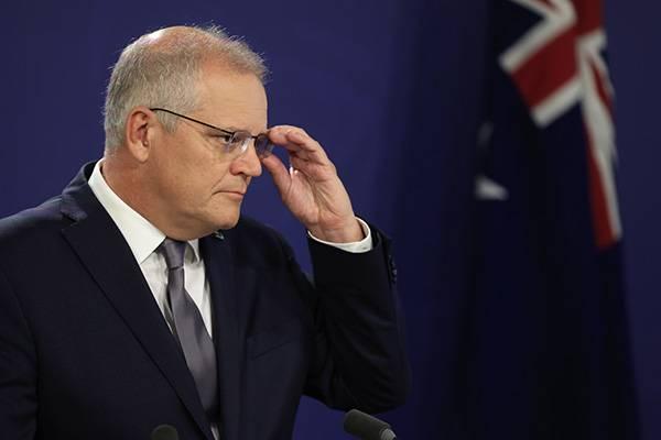 澳大利亚前总理基廷:中国到澳东海岸要飞10小时,认为在军事上需担心中国是彻头彻尾的谎言