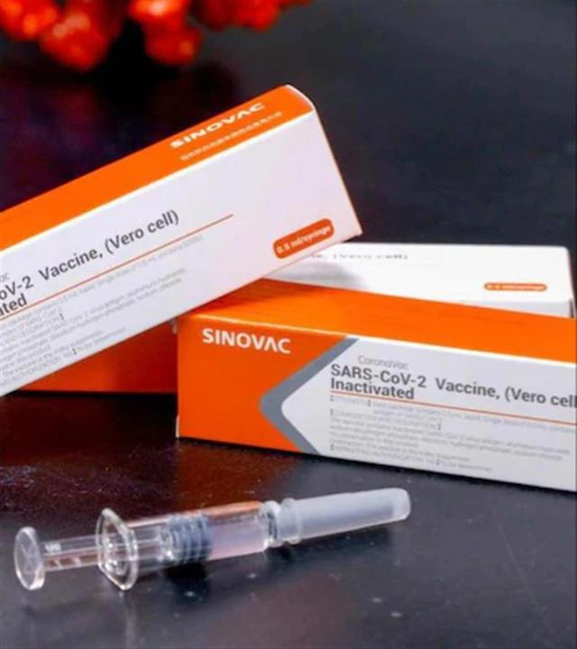 """澳大利亚抛出""""橄榄枝""""?莫里森宣布承认中国新冠疫苗,11月解封国门"""