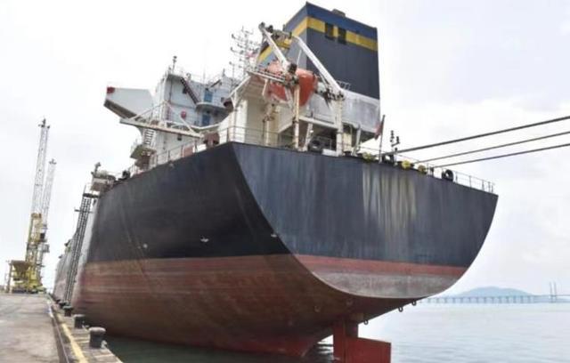 马来西亚海关查扣从澳大利亚进口的价值约500万美元小麦