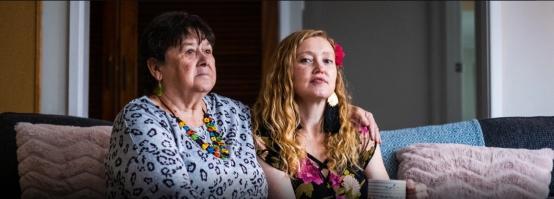 """澳洲首例!受害者公开起诉""""耶和华见证人""""包庇性侵犯"""