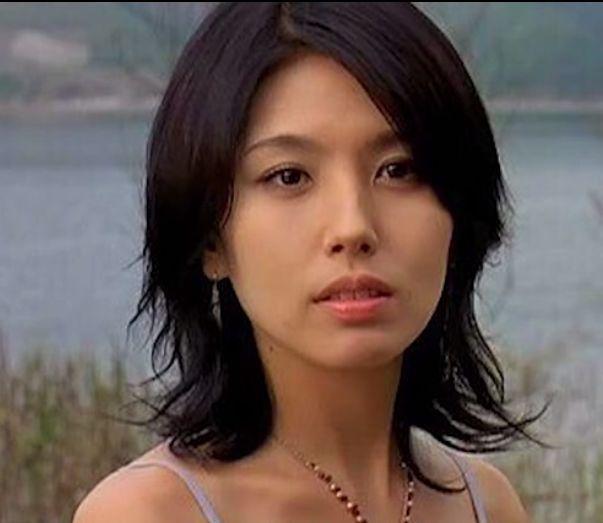 韩国娱乐圈潜规则曝光:被富豪玩弄,被迫演情色片,25岁自戕身亡