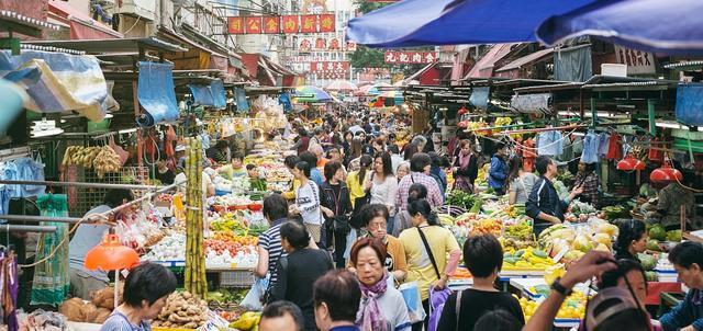 每日优鲜叮咚买菜争生鲜电商第一股背后:补贴抢市场,巨亏难赚钱