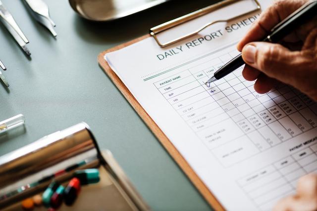 山東發布首批中藥配方顆粒省級標準 年底前將基本滿足臨床需求