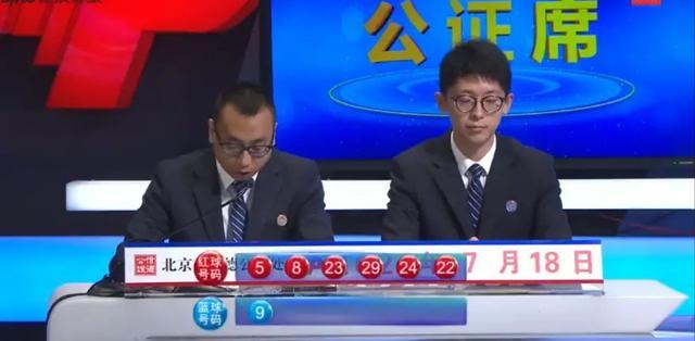 心水码:双色球21081期红蓝综合分析:心水码一注