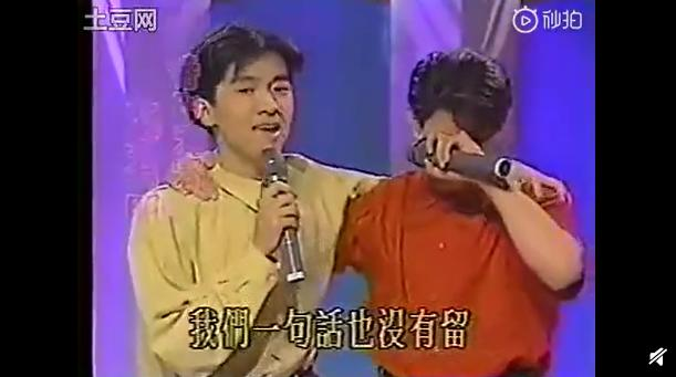 """小虎队恩怨33年:吴奇隆苏有朋想首""""二哥""""的日子"""