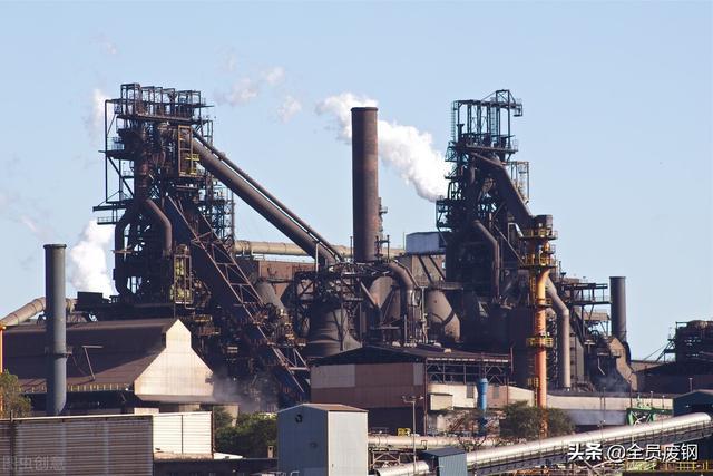 关注!期钢跌超300!钢厂大跌140!钢价还要跌多久?