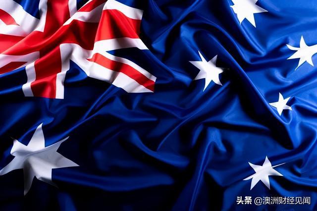 注意,澳洲华人,正在失去生存权力