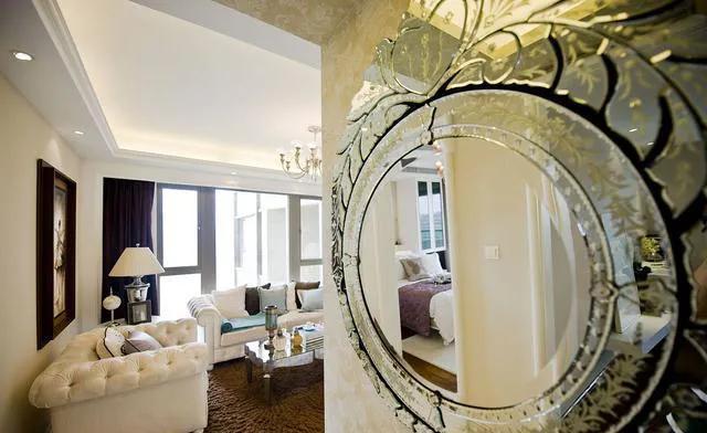在潍坊学习室内设计有前途吗,室内装潢设计是干啥的?