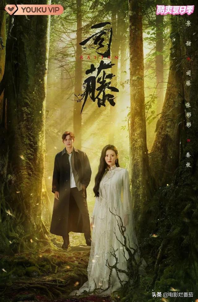 1233tv电视剧:2021开年剧单,老戏骨众星捧月王一博,正午阳光阵容太奢侈