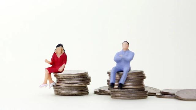 涨工资啦!9月1日起多地最低工资标准上涨,最高涨至2590元