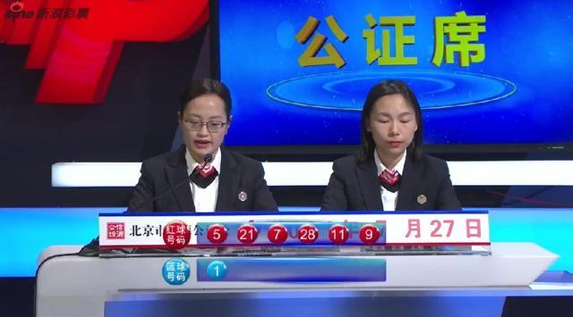 心水码:双色球21085期红蓝球综合分析:心水码一注