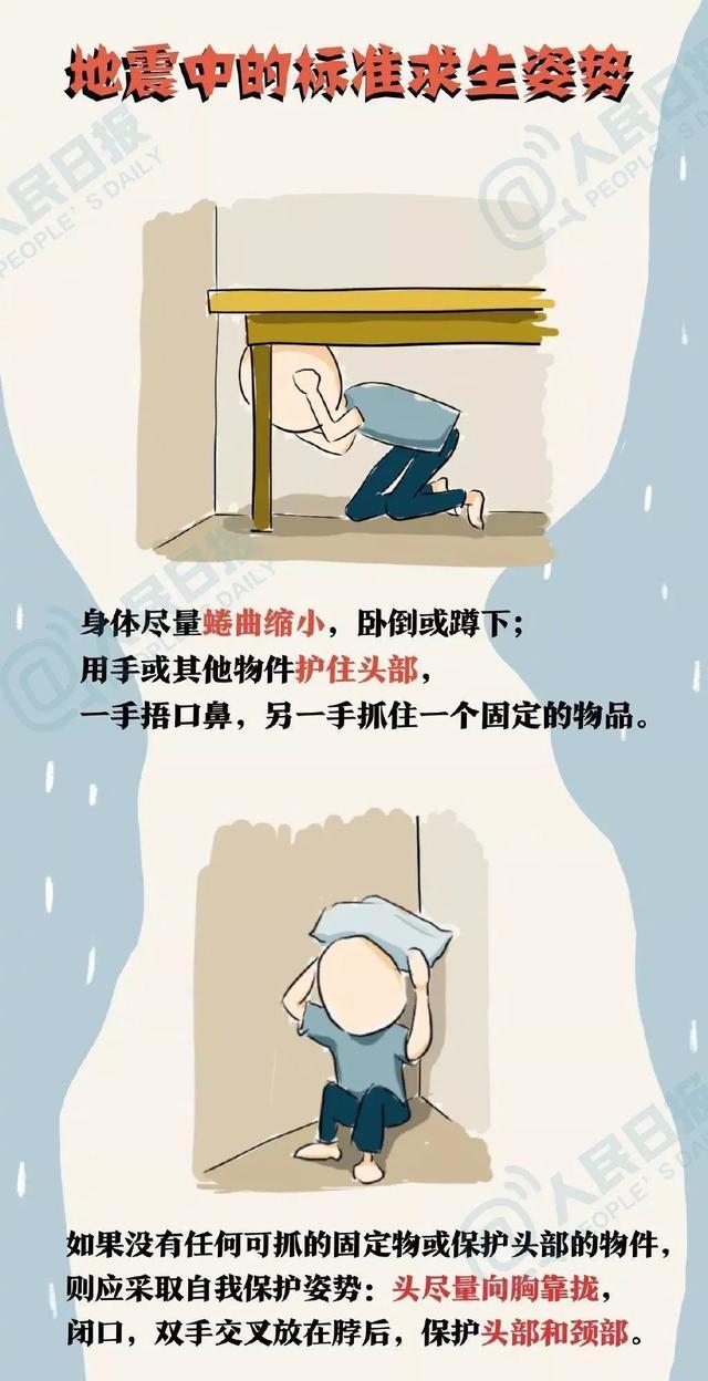 万能班长 | 墨尔本突发6级地震 留学生朋友圈被刷屏