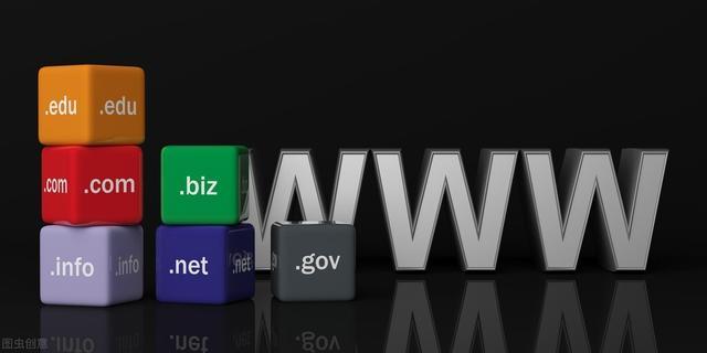 新网站快速排名大量收录方法教程