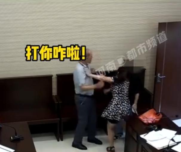 男子29楼扔下5岁孩子,后续曝光:失控的家长,到底有多可怕?