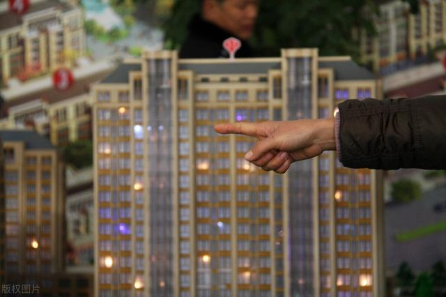 吸引潜在购房者入市 澳大利亚维州宣布发放5亿元基金
