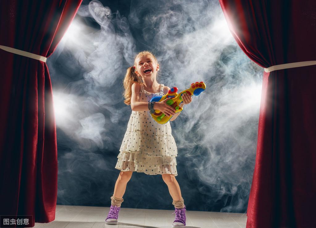 学唱歌每天练习多久?学声乐最佳年龄是多少?