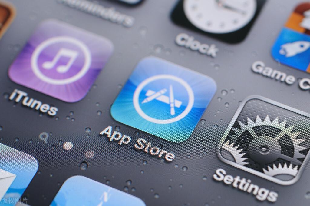 手机app是什么(APP究竟是什么)插图(1)