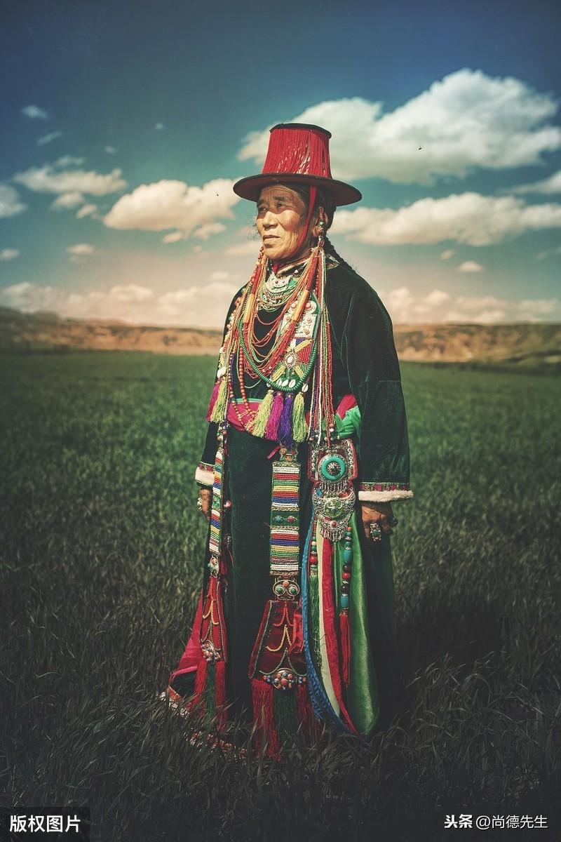 我国有哪些少数民族 56个民族的风土人情和风俗习惯