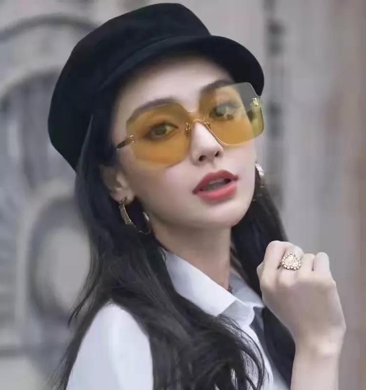 世界十大奢侈品眼镜品牌,陪你看尽诗与远方