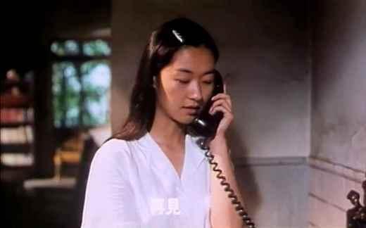 情色1998影片剧照2