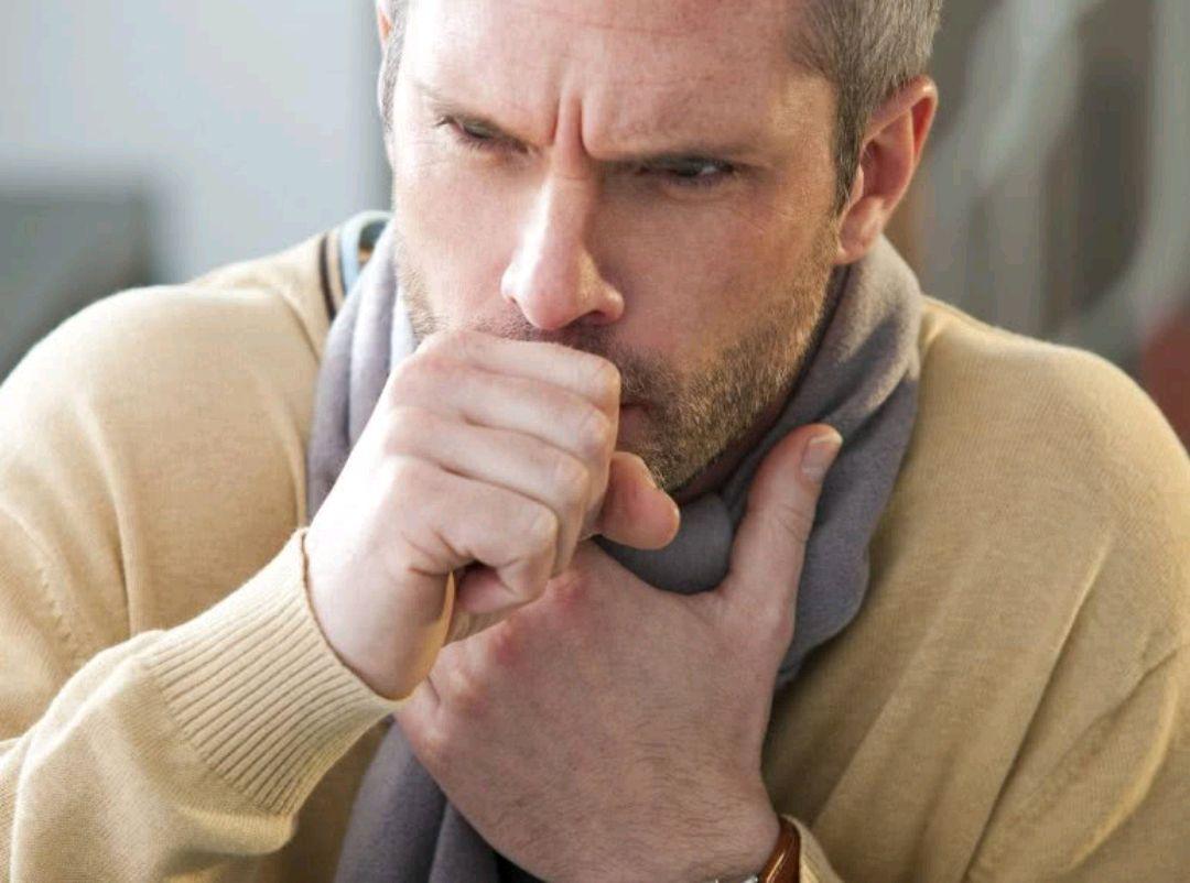 男人戒菸後要知道,若有這4種跡象,別擔心,或者身體在慢慢變好