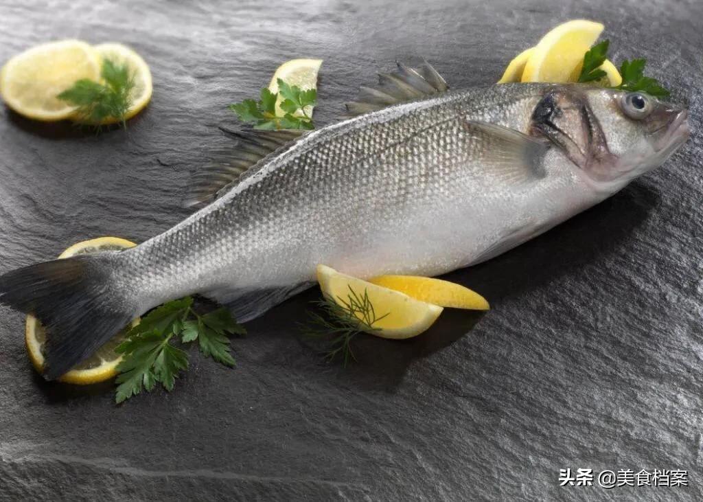 有哪些鱼的名字(有哪些鱼可以清蒸)插图12