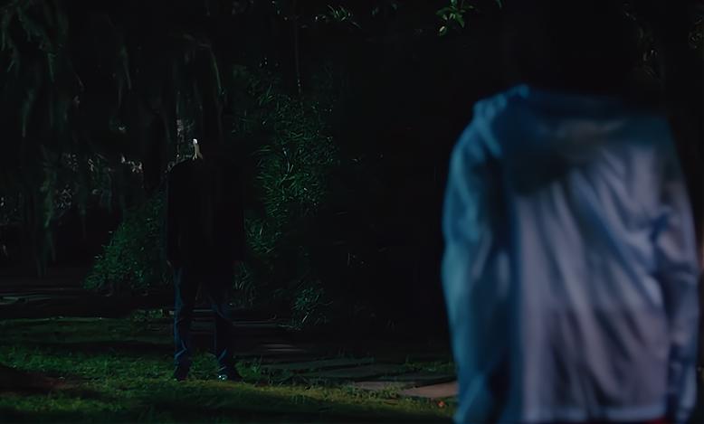 《八角亭迷雾》深度揭秘:跟踪玄玫的人并非凶手,他也是受害者