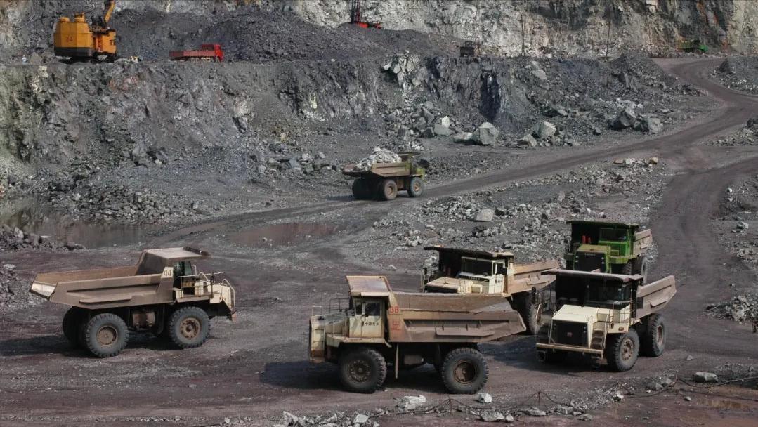 澳大利亚为卖铁矿四处奔走,不曾想被同盟国背叛,澳经济何去何从