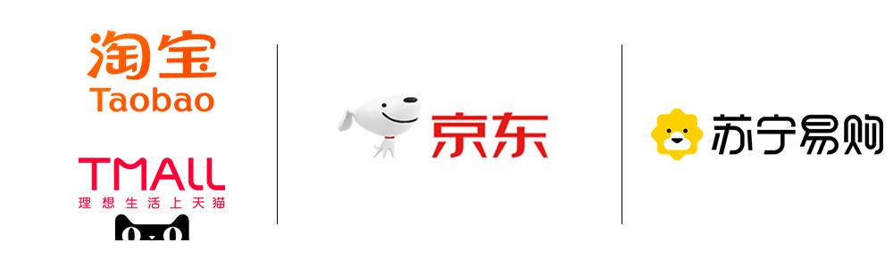 横评诉值 | 京东、淘宝、苏宁三大电商 VIP 哪家最划算?