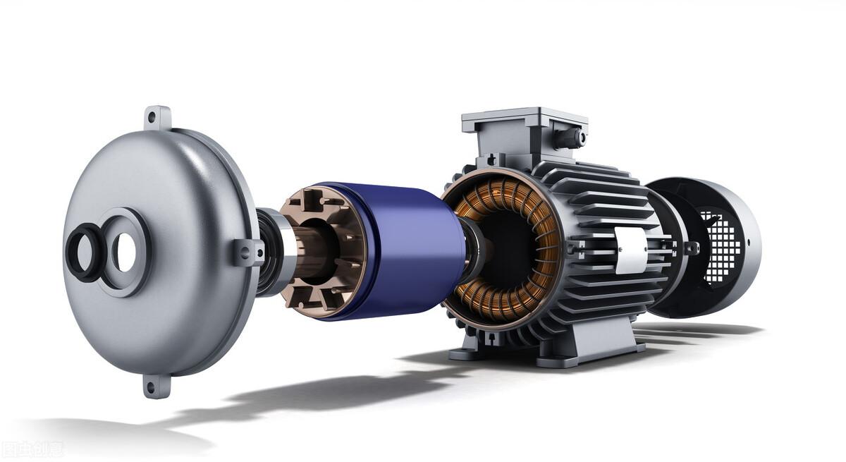 比德文新车评测:搭载AMT两档变速,续航150公里以上,质保8年