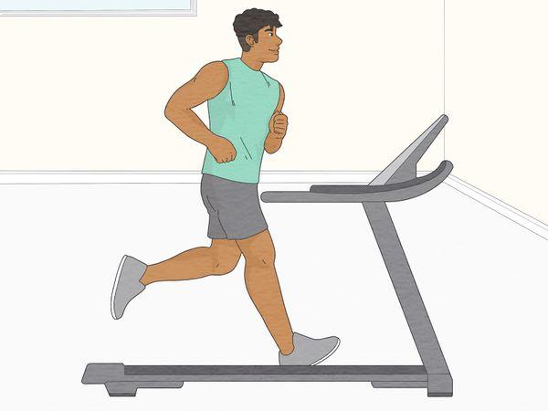 如何快速瘦腿 3种快速瘦腿的方法