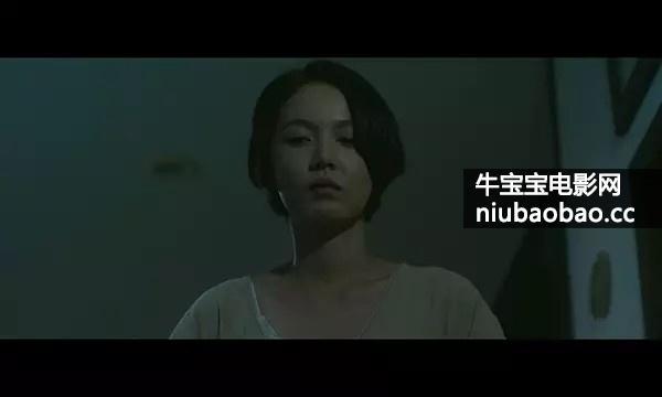 善良的妻子影片剧照6