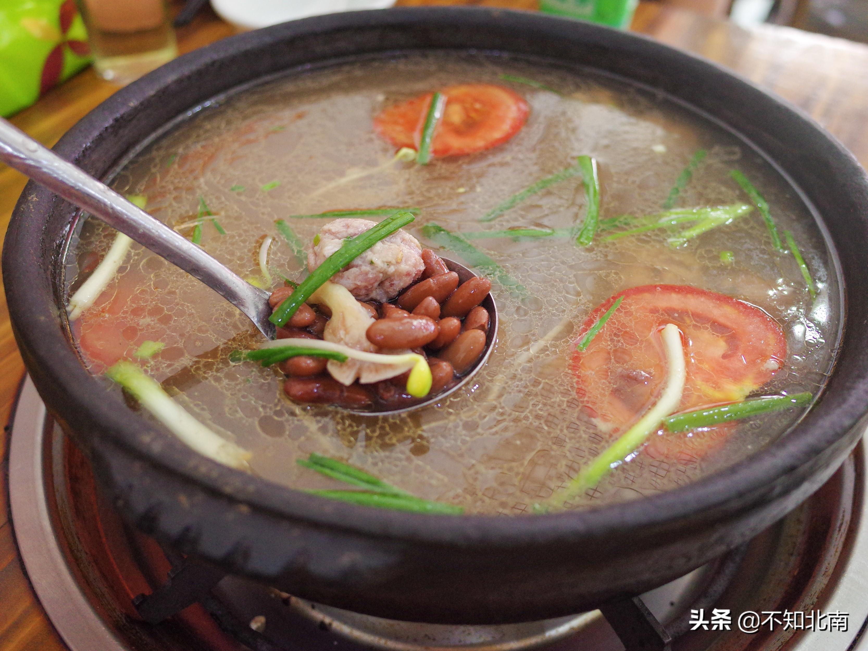 到贵州,让我印象最为深刻的12道小食,感叹当地的美食之妙