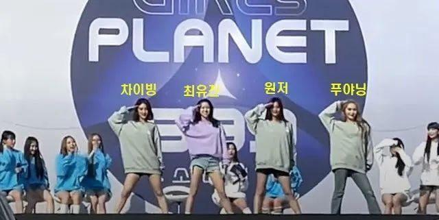 原来都是Mnet的剧本?为了收视率不择手段;JYP无限压榨TWICE?