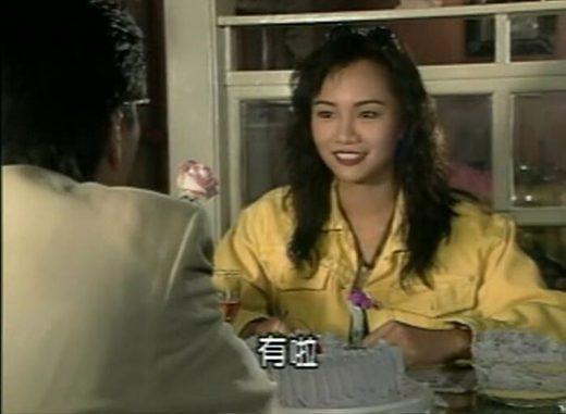 桃色星期五影片剧照5