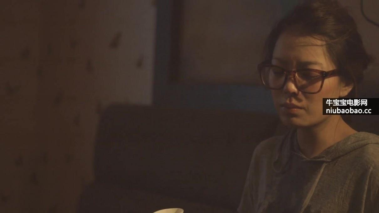 女演员 韩国电影影片剧照2