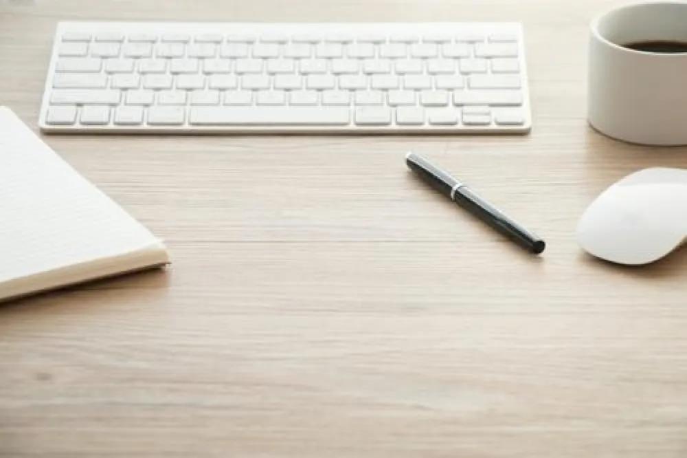 如何写好一份可行性报告,分为哪些步骤?