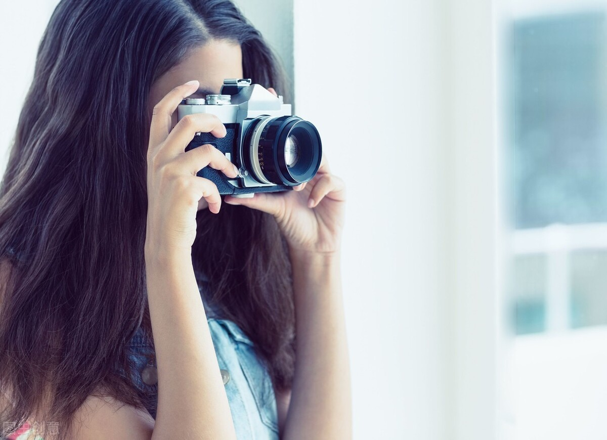 定焦镜头适合拍风景吗(一只50mm定焦镜头能拍什么)插图(2)