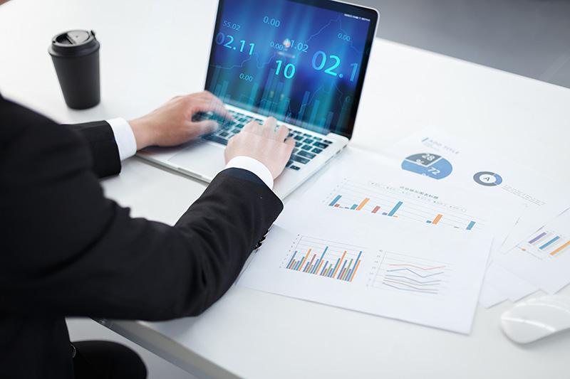 注册公司流程和费用、需要哪些条件