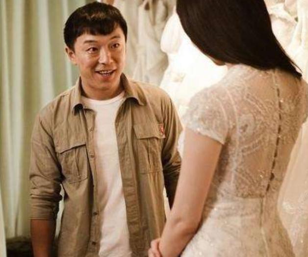 什么是凤凰男,凤凰男都有哪些特征,凤凰男值得嫁吗?