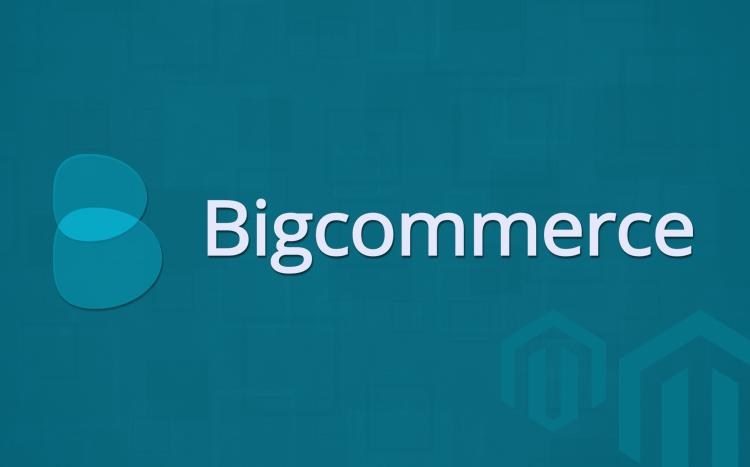 """探索下一个增长市场,分析师认为BIGC将成下半年""""顶尖创意"""""""
