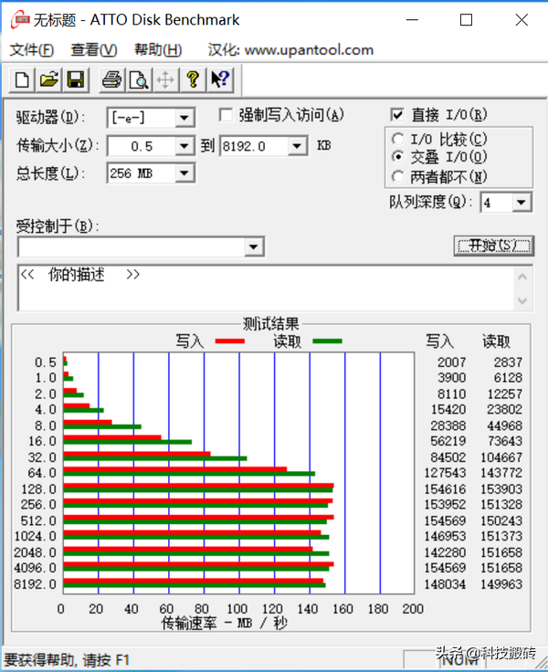 500内无对手,东芝V10移动硬盘诠释狂野性能