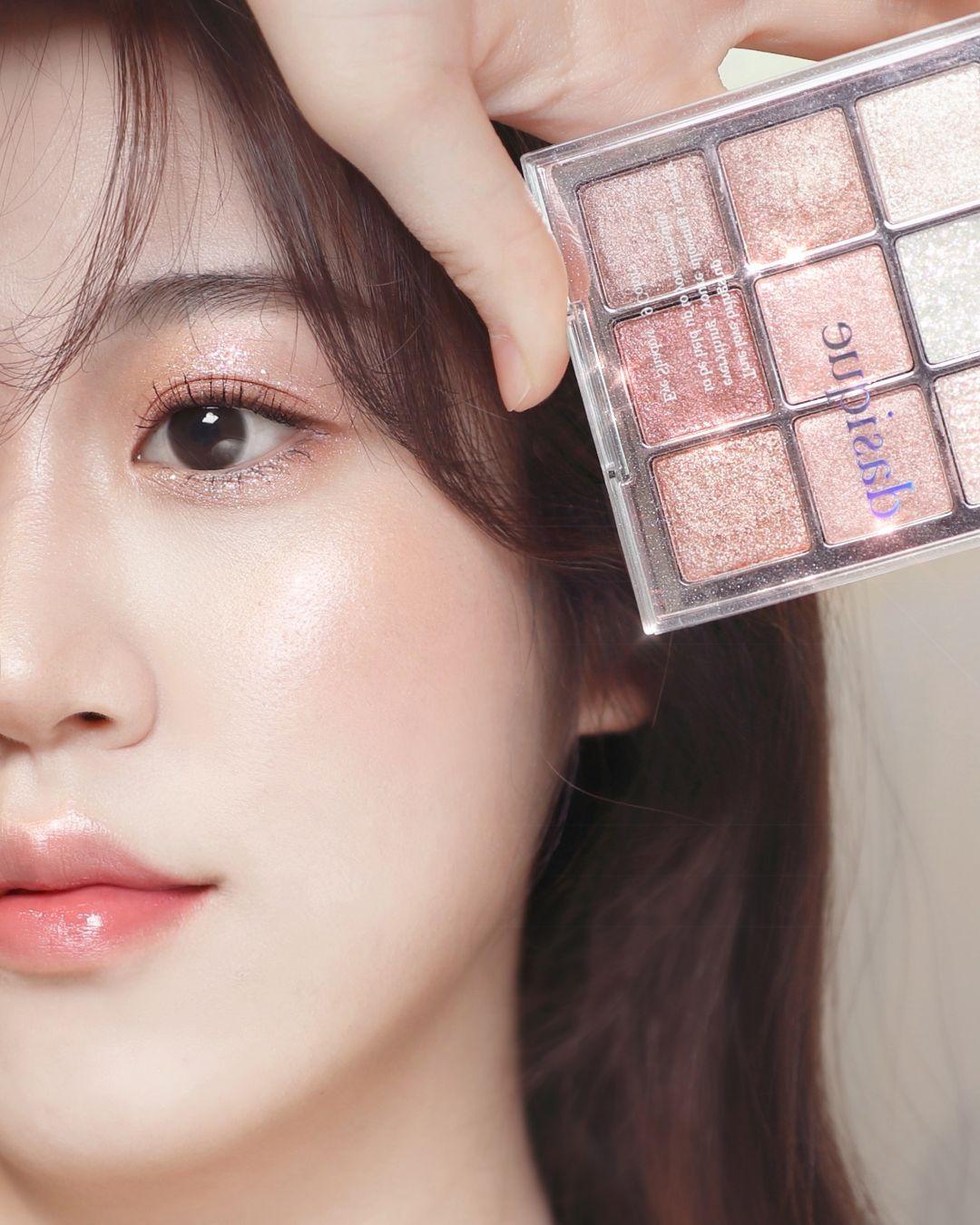 韩国化妆品加盟有哪些品牌(韩国进口化妆品加盟店排行榜)